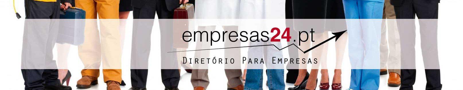 Empresas24.pt