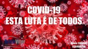 Coronavirus_COVID-19